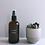 Thumbnail: Naturalna mgiełka zapachowa  z naturalnymi olejkami eterycznymi. Wysoka zawartos 7 olejkow eterycznych ( az 10% )