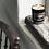 Thumbnail:  Sulit 90g swieca sojowa do aromaterapii ( 5 certyfikowanych olejkow eterycznych)