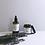 Thumbnail: Scent to aid sleep / Aromatherapy Gift Set