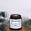 Thumbnail: 100 % Natural Vegan candle with 2 pure essential oils to help you Relax