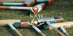Polo-Sticks-&-1-Logo's-(good)