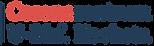 Logo_Kochstra%C3%9Fe_edited.png