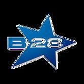 logo_prod_b28.png