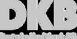 1200px-Deutsche_Kreditbank_AG_Logo_2016_