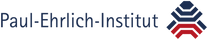 2000px-Paul-Ehrlich-Institut_Logo.svg.pn
