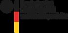 2000px-Bundesinstitut_für_Arzneimittel_