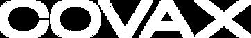 Covax_Logo_weiß.png