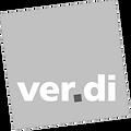 VERDI-Farbe_mit-Schriftzug_edited_edited