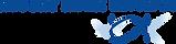2000px-RKI-Logo.svg.png