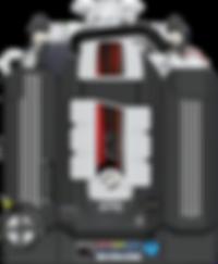 merc_diesel_3_150dpi.png__263x0_q85_crop