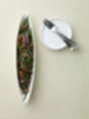 Blanch_Green Beans.jpg