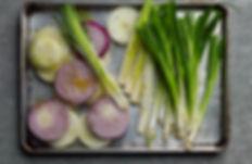 Grab_Onion_Prep-2.jpg