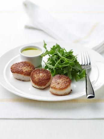 Saute_Scallops with Arugula Salad.jpg