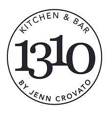 1310_Logo_Stamp.jpg
