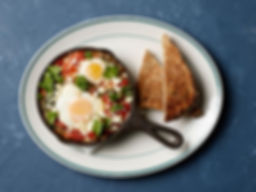 Shakshuka_preview.jpeg