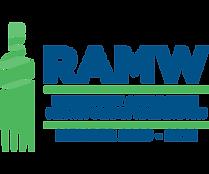 RAMW_PrimaryLogo_Member-2020-2021_Blue.p