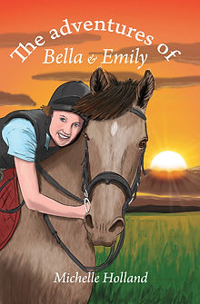 The adventures of Bella and Emily_edited