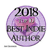 Indie Author Badge for 2018.jpg