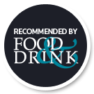 TelscombeTavern-FoodDrinkbadge