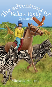 Bella adventures continued FINAL COVER.j