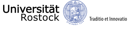 university rostock