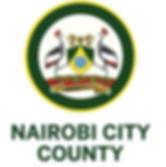 nairobicitycounty