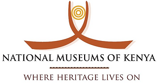 nationalmuseumskenya