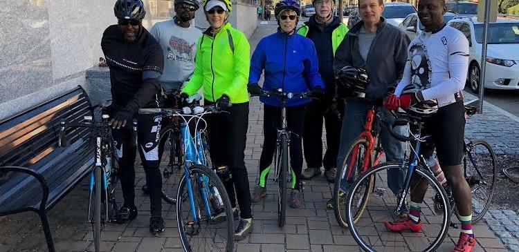 bikerideoct2018.JPG
