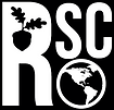 RSC Sm Logo.png