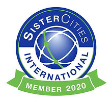 2020-member-badge_orig.jpg