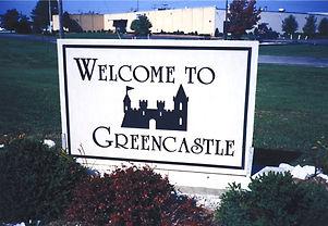 Greencastle_edited_edited.jpg