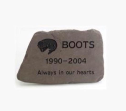 FGL Boots