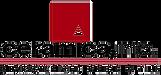 Ceramica logo transparent.png