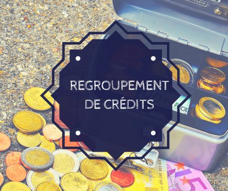Rachat de crédit, renégociation