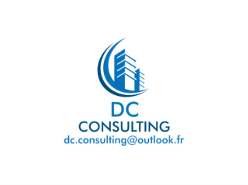 LOGO DC CONSULTING.png