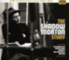 shadow-morton-story-cover.jpg