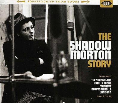 shadow-morton-story-cover.jpg
