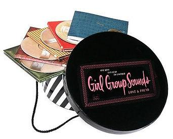 Girl-Group-Sounds-CD box set.jpg