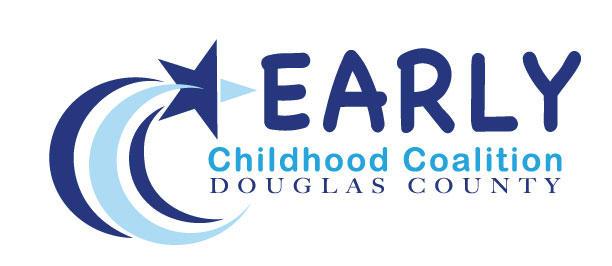 EARLY-logo.jpg