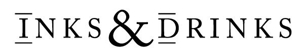 InksAndDrinks_logo.jpg