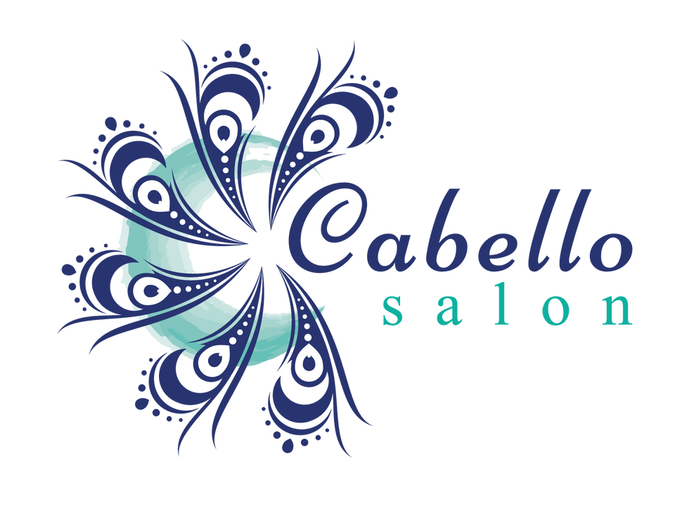 Cabello_Logo.png
