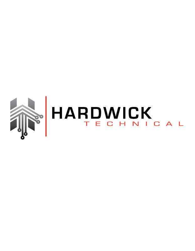 hardwick.jpg