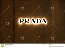topo_prada-logo-night-22808503