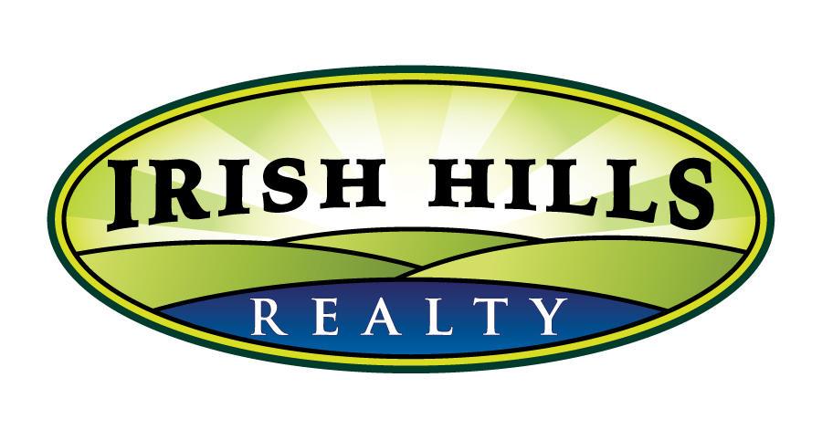 IrishHills_Logo.jpg