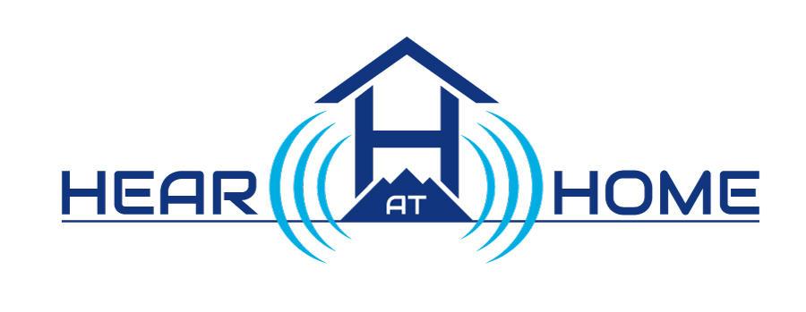 HEARatHome_logo.jpg