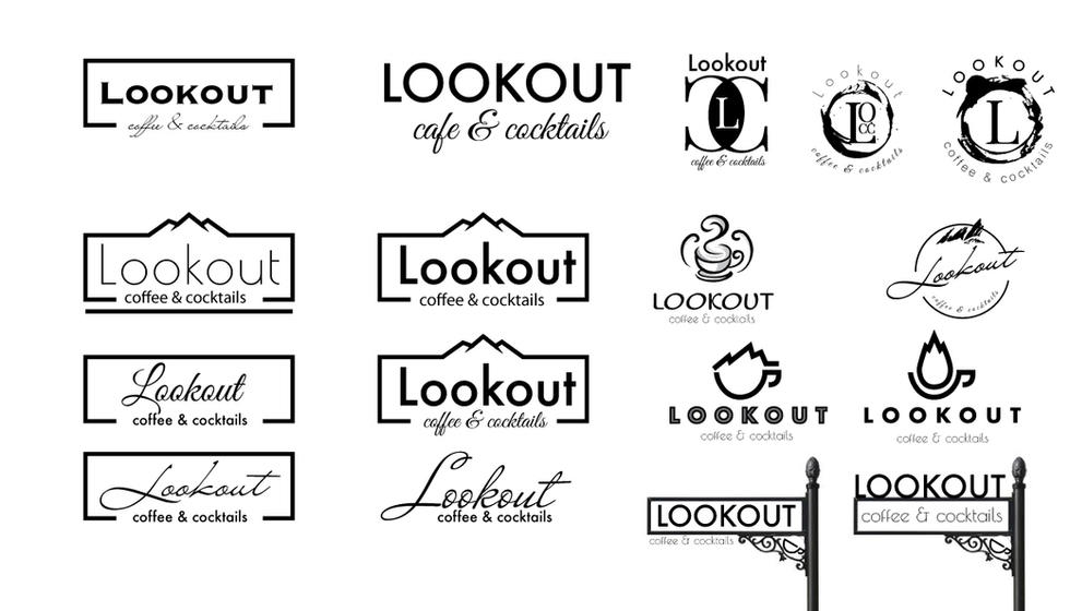lookout-Cafe-logo-Concepts.jpg