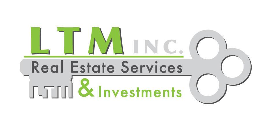 LTM_RealEstate_logo.jpg
