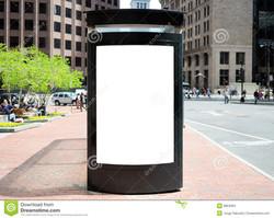 topo_bus-stop-billboard-city-9804994