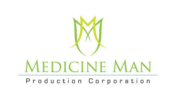 medicine-man-logo.jpg
