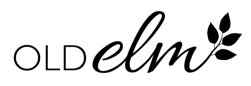 Old-Elm-Logo.jpg